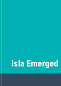 Isla Emerged