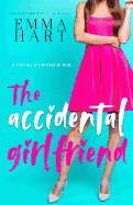 Accidental Girlfriend