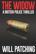 Widow: A British Police Thriller