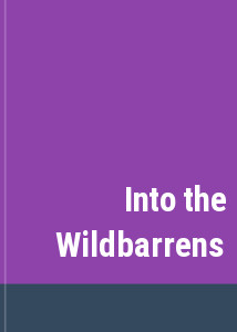 Into the Wildbarrens