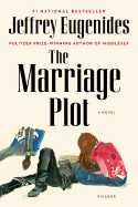 Marriage Plot