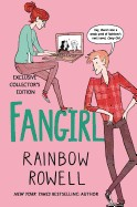 Fangirl (Special)