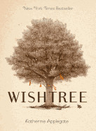 Wishtree (Special Edition): Adult Edition