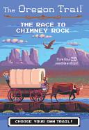 Race to Chimney Rock