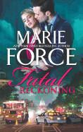 Fatal Reckoning (Original)