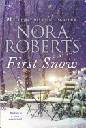 First Snow: A Will and a Way\Local Hero
