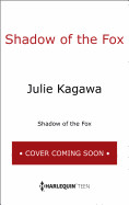 Shadow of the Fox (Original)