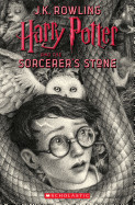 Harry Potter and the Sorcerer's Stone (Anniversary)