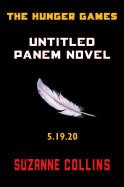 Ballad of Songbirds and Snakes (a Hunger Games Novel)