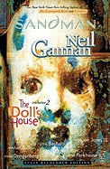 Sandman Vol. 2: The Doll's House (New Edition): New Edition (Fully Recolored)