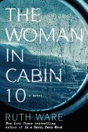 Woman in Cabin Ten