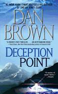 Deception Point (Export)