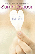This Lullaby (Turtleback School & Library)
