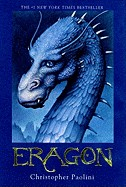 Eragon (Turtleback School & Library)