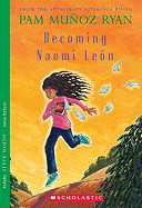Becoming Naomi Leon (Turtleback School & Library)