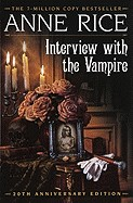 Interview with the Vampire (Turtleback School & Library, A)