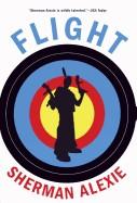 Flight (Turtleback School & Library)