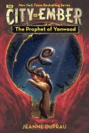 Prophet of Yonwood (Turtleback School & Library)