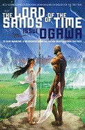 Lord of the Sands of Time