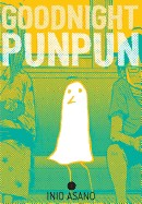 Goodnight Punpun, Volume 1