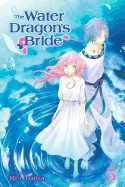 Water Dragon's Bride, Vol. 5