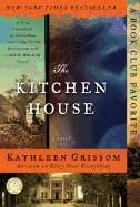 Kitchen House (Original)