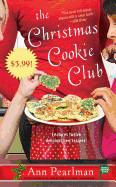 Christmas Cookie Club