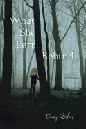 What She Left Behind (Original)