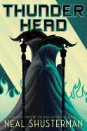 Thunderhead (Reprint)