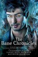Bane Chronicles (Reprint)