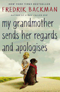My Grandmother Sends Her Regards and Apologises (UK)