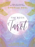 Book of Tarot: A Guide for Modern Mystics