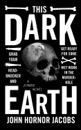 This Dark Earth (Original)