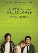 Perks of Being a Wallflower (Media Tie-In)