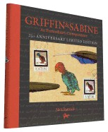 Griffin and Sabine, 25th Anniversary Limited Edition: An Extraordinary Correspondence (-25th Anniversary)
