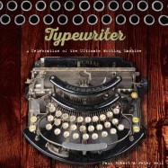 Typewriter: A Celebration of the Ultimate Writing Machine