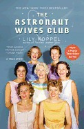Astronaut Wives Club: A True Story