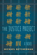 Justice Project