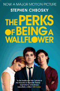 Perks of Being a Wallflower (UK)