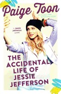 Accidental Life of Jessie Jefferson (Reissue)