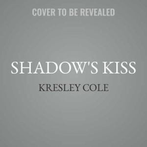 Shadow's Kiss