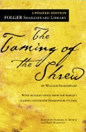 Taming of the Shrew (Updated)