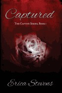 Captured: Book One the Captive Series