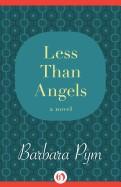 Less Than Angels