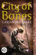 City of Bones (Reissue)