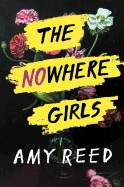 Nowhere Girls