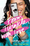 From Twinkle, with Love (Reprint)