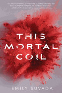 This Mortal Coil (Reprint)