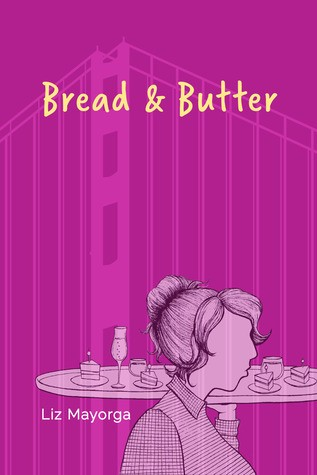 Bread and Butter #1