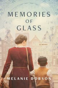 Memories of Glass